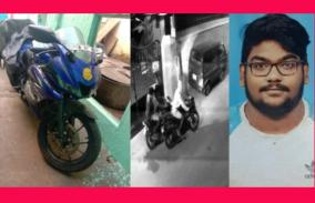 youth-steals-bike-after-he-remembers-his-father-s-suicide