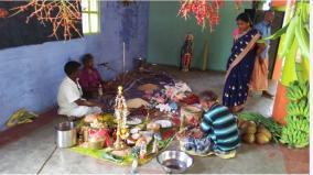 chitraputhra-nayanar-nonbu
