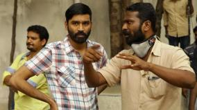 vetrimaran-answer-about-vadachennai-2