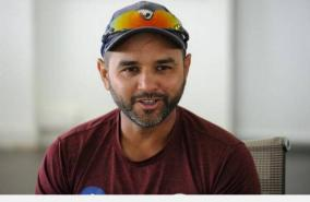 when-hayden-threatened-to-punch-parthiv-patel-in-his-face