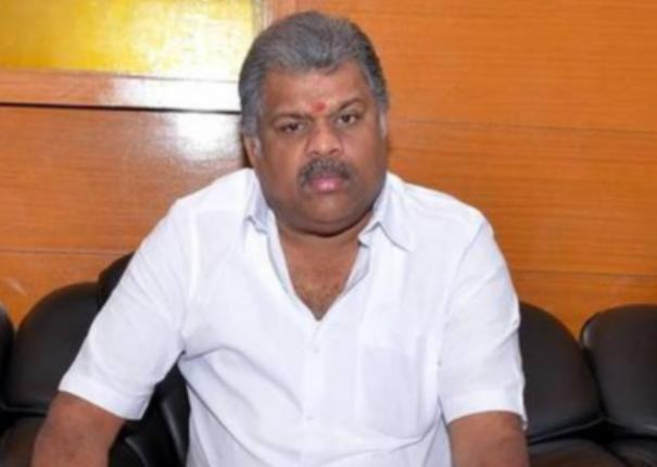 gk-vasan-urges-central-government-to-release-fund-for-tamilnadu