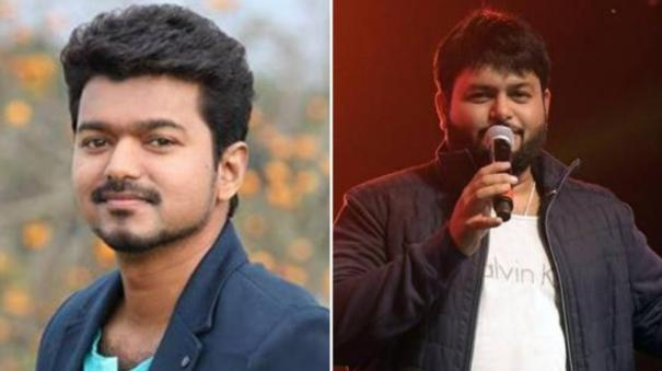 thaman-interview-about-vijay-movie