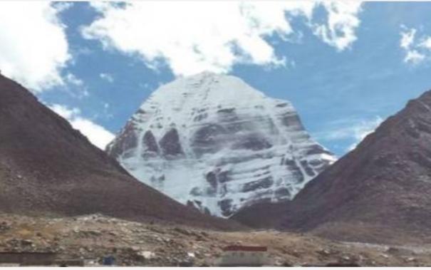 rajnath-singh-inaugurates-80-km-long-road-curtailing-kailash-mansarovar-pilgrimage-time