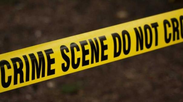 karaikudi-farmer-killed-father-son-arrested