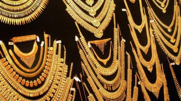 gold-price-hike-in-lockdown