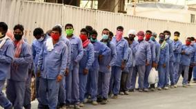 gulf-workers