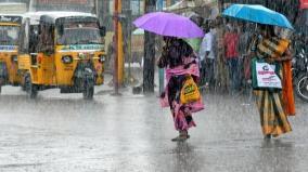 heavy-rain-in-tn