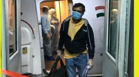 first-two-ai-express-flights-land-in-kerala-with-363-stranded-indians-from-uae