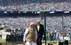 nation-paying-price-for-namaste-trump-event-congress