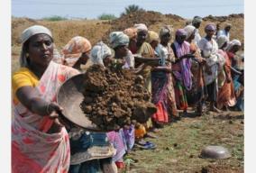 mahatma-gandhi-rural-employment