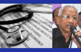 medical-education-survey-only-3-8-of-all-india-backward-classes