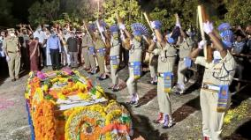 slain-crpf-jawan-s-body-laid-to-rest-in-his-home-town