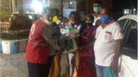 madurai-patient-suffering-from-breast-cancer-helped-to-go-to-home-town