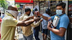 states-should-consider-home-delivery-of-liquor-suggests-supreme-court