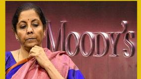 moody-s-investors-service-sees-india-s-economic-growth-at-zero-in-fy21