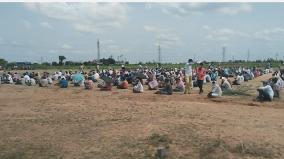crowd-in-tasmacs-at-villupuram