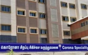 23-corona-patients-get-discharged-in-one-single-day