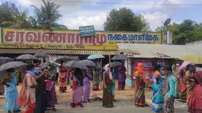 women-protested-against-tasmac