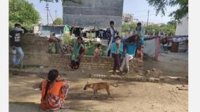 up-lockdown-india-corona-virus-covid-19-migrant-workers