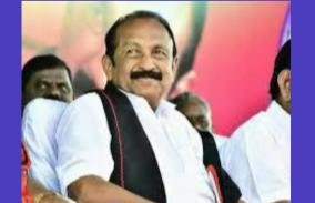 ambattur-workshop-to-be-closed-in-chennai-ambattur-workshop-operating-for-workers-vaiko-report