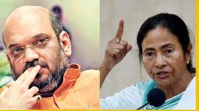 prove-allegations-or-apologise-tmc-on-amit-shah-s-letter-to-mamata-over-migrants-trains