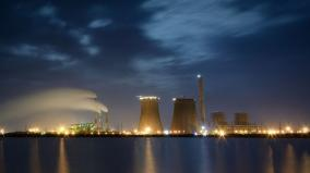 corona-curfew-thermal-power-stations-begin-operation-in-full-swing