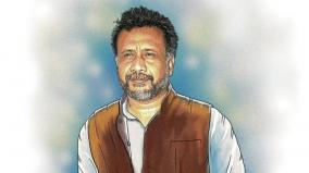 anubhav-sinha-tweet