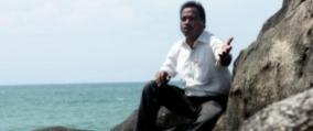 the-best-way-is-to-allow-fishermen-to-fish-to-prevent-corona-spread-the-idea-of-weaving-people-s-movement