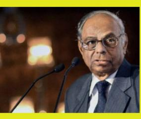 former-rbi-governor-rangarajan-to-help-tamil-nadu-chart-post-covid-19-strategy