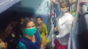 tamils-trapped-in-outer-space-travel-to-trichy-by-train-from-maharashtra-tomorrow