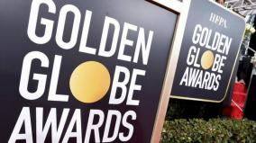covid-19-effect-golden-globes-eligibility-rules-tweaked