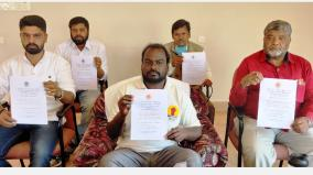 98-of-tamilnadu-women-opposes-to-open-tasmac