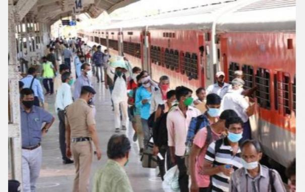 train-tickets-for-migrant-workers