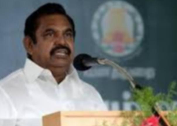 teacher-urges-cm-palanisamy-to-shutdown-all-tasmac-shops