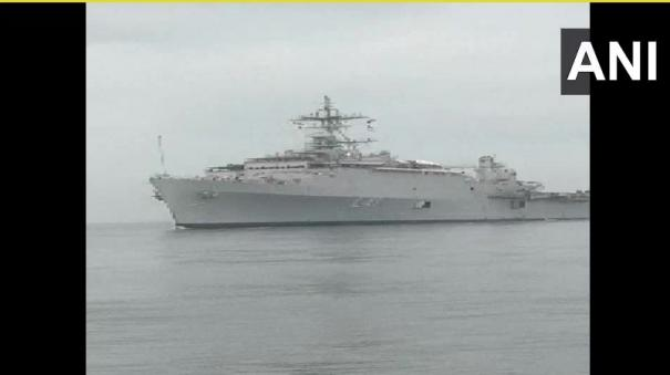naval-ship-arrives-in-kochi-with-698-repatriated-indians-from-maldives