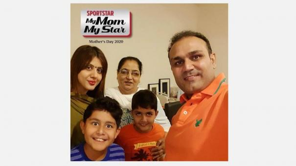 mother-s-day-i-am-indebted-to-her-virender-sehwag