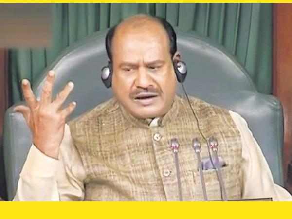 despite-covid-hopeful-that-monsoon-session-could-be-held-on-time-lok-sabha-speaker