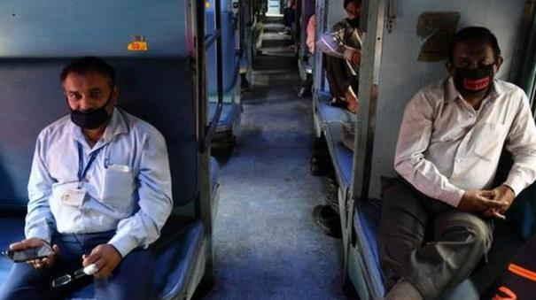 railways-to-resume-select-passenger-train-services-from-may-12