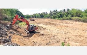 patteeswaram-river-cleaning-project