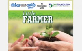 little-farmer