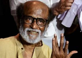 rajini-slams-aiadmk-government
