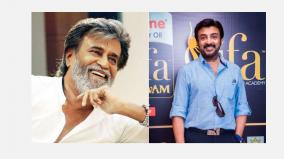 actor-mohan-birthday-rajini
