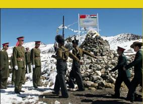 indian-chinese-soldiers-face-off-in-sikkim