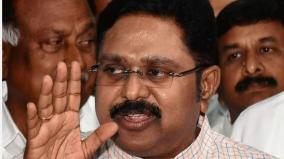 ttv-dhinakaran-slams-aiadmk-government