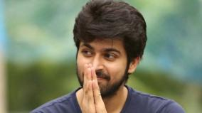 harish-kalyan-speech