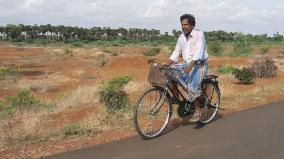 son-pedals-120-km-to-see-his-ailing-mother