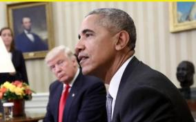 obama-says-trump-s-response-to-coronavirus-crisis-has-been-absolute-chaotic-disaster