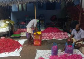 flower-traders-affected-due-to-lockdown
