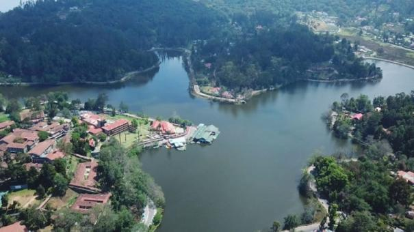 kodaikanal-misses-the-season-crow-but-the-city-seems-more-cleaner-than-ever