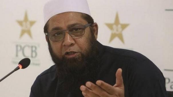 breaking-fellow-pakistani-s-record-never-attracted-me-inzamam
